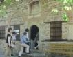 7.2 млн. туристи в България