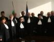 Новите цени на адвокатите