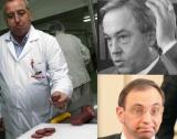 Тилев-Василев. Една афера за 50 млн.лв.