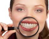 Промоциите и пазарът на пасти за зъби