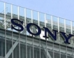 Sony спира OLED телевизори