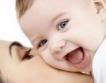 Дългото платено майчинство е вредно