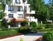 500 хил. имота притежават руснаци в България