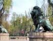 """Кръстовище """"Лъвов мост"""" готово през октомври"""
