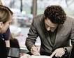 Застрахователният пазар в България - тенденции 2014