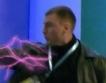 СГС:Енимехмедов не е искал да убива Доган, а да го унижи