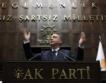 Ердоган нападна Централната банка