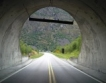 Лобисти против тунел при Кресна