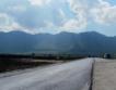 Три нови пътни общински трасета