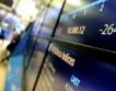 Dow Jones се срина неочаквано