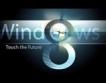 Китай бойкотира Windows 8