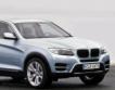 Рекордни продажби на BMW Group