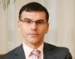 Дянков: Няма да има санкции срещу Русия