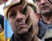 """41 млн.лв. разсрочени задължения за """"Въгледобив Бобов дол"""""""