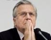 Трише: Европа е излязла от най-дълбокото в кризата