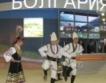 Драганов: Държавата неглижира туризма
