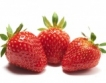 ДФЗ изплати 228 965 лева за ягоди и малини