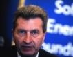 Една цена за руския газ в ЕС