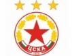 ЦСКА се провали на борсата