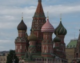 Руски олигарси против чужди компании
