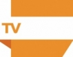 Обиски в TV7 и News7