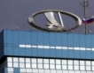 Renault-Nissan пое контрола над Лада