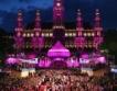 Бал във Виена срещу СПИН