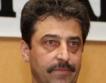 Цв. Василев проговори, Прокопиев предвижда разпад