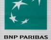 Извънсъдебно споразумение BNP Paribas/САЩ