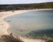 Приходи  от концесии за плажове т.г. = 7 млн.лв.