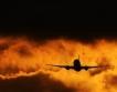 298 жертви на падналия над Украйна самолет