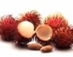 Екзотични плодове на българския пазар
