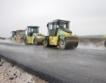 """Няма плащания към """"Автомагистрали Черно море"""""""