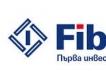 Fibank възстановява загубените лихви по депозити