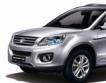 Литекс Моторс ще изнася коли за Сърбия