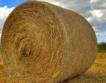 Гърция: €20 млрд. за земеделски субсидии