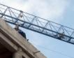 Строителни фирми чакат 2 млрд. лв.