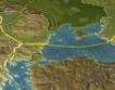 "ОВОСС за ""Южен поток"" готов"