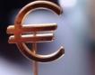 Еврото = 1.3466 тази сутрин