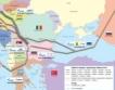 Турция одобри ОВОС на Южен поток