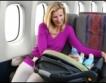 10 съвета за бебе в самолета