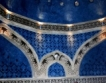 Бургас: Банята на Сюлейман посреща туристи