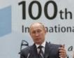 """Без ДДС за френските """"Мистрал"""" в Русия"""