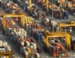 България изнесла стоки = 20.1 млрд. лв.