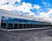 Ficosota инвестира 50 млн. лева