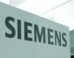 Зелена светлина за сделка Siemens/ Rolls-Royce