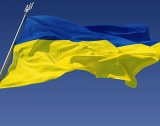 Украйна: задължителна продажба на валутни приходи