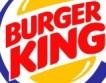 Мега сделка Burger King&Tim Hortons