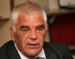 """617 млн.лв. по-малко приходи от агенция """"Митници"""""""