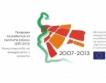 100+ одобрени тръжни процедури на общини